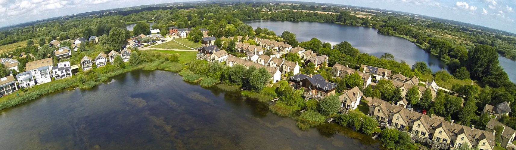 Places to Walk in the Cotswolds - Find Out Orion Holidays Top 10