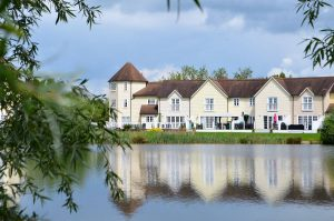 Holiday accommodation in the Cotswold